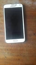 Samsung galaxy s5 cheap!!!!!