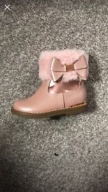 Baker by Ted Baker boots