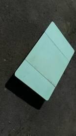 60s / 70s Folding Tabletop