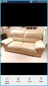 3 seater sofa Marks&Spencer