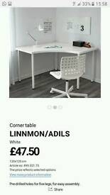 Desks / Tables