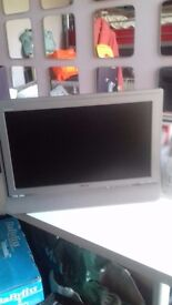 television 20 inch