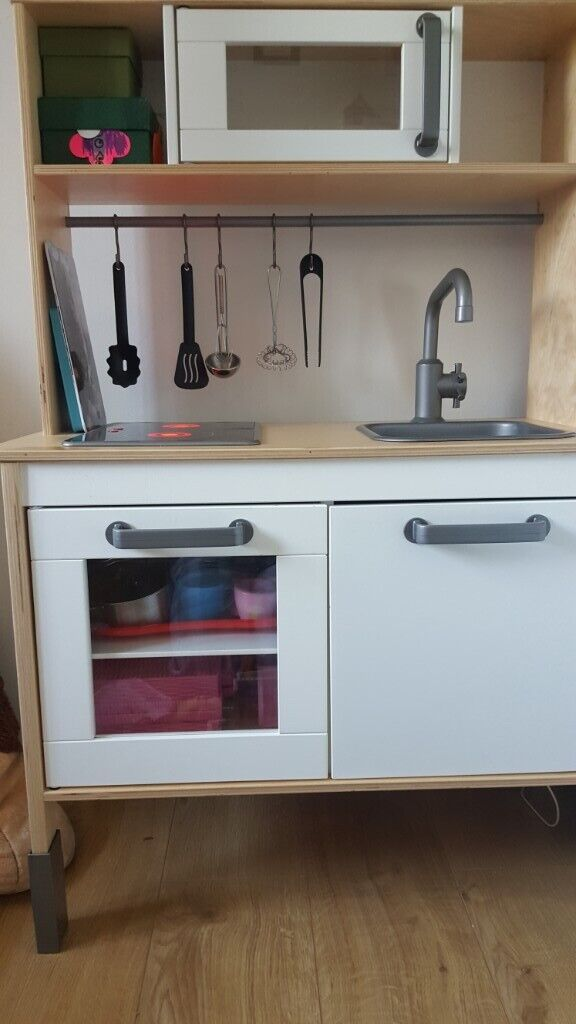 Ikea play kitchen | in Southampton, Hampshire | Gumtree