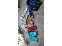 Age 8-10 boys clothes bundle
