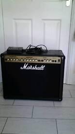 MARSHALL G80R CD AMPLIFIER