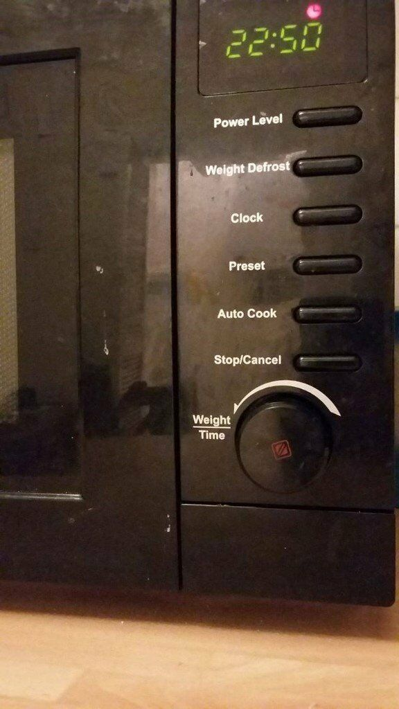 Microwave and kettle duoin Palmers Green, LondonGumtree - Microwave and kettle duo. Both for £25. Microwave works well. Kettle works but pours at slight angle. Happy to take offer for one or other. Needs to be collected from Palmers Green before 31st July latest