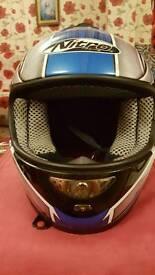 Nitro helmet bargain 20