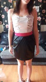 13 new ladies dresses rrp 29.99