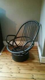 Super cool chair