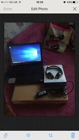 Dell Vostro 15 3000 Series (3568) Laptop, Intel Core i5-7200U 2.50GHz, 4GB DDR4,New in box