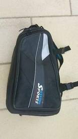 OXFORD motorcycle Tank / luggage bag - unused
