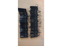 Reduced to £2.50 - Approx 170 styluses for Samsung & Sony Erricson