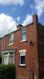 **Available Now - NO FEES - 2 Bed First Floor Flat - Brandon - Bond Scheme**