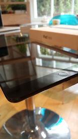 Apple iPad mini 16gb black HARDLY EVER USED!