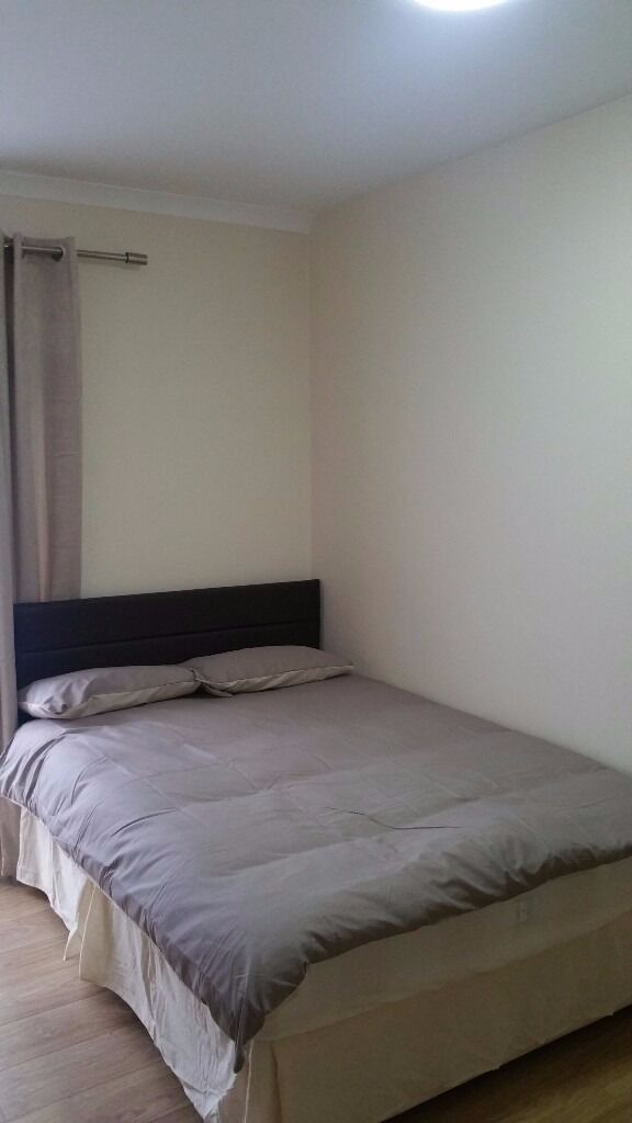 Double Room To Let Enfield EN3