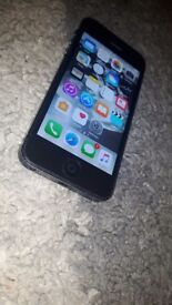 !!!IPHONE 5 FOR SALE/SWAPS!!!