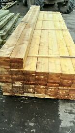 brand new 50x47x3.6m offsaw timber
