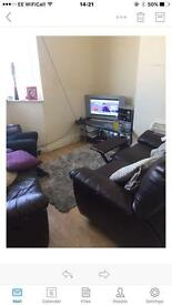 2 Bedroom Flat for rent Fallings Park
