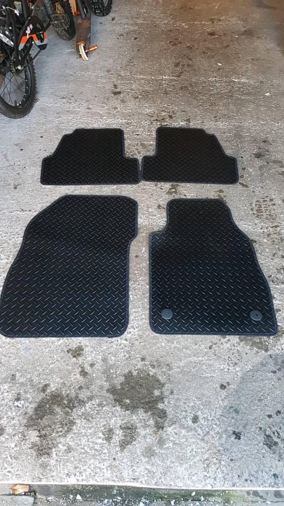 weathertech floor winter car chrysler mats print appearance forum body attachment