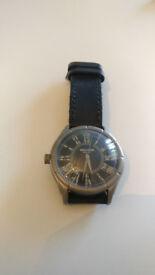 welder watch K21-505 for sale