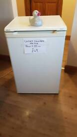 🍒Under counter 🍋fridge🍉 free local delivery🍇