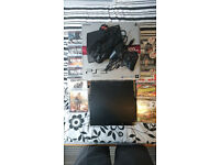 For sale PS3 320GB