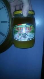 natural honey for sale