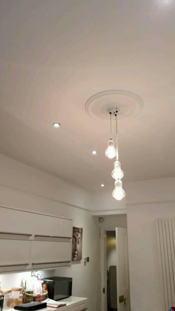 Painter & Decorator / Handyman