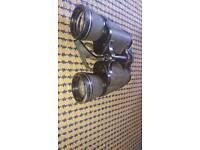 SOLD Binoculars