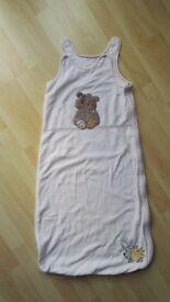 6-18mth Sleep Bag from Mothercare