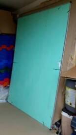 Large Whiteboards