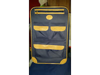 Small Luggage Case - Like New