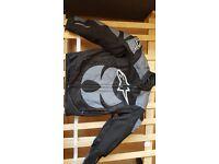 Mens Alpinestar Motorbike Jacket Small/Medium