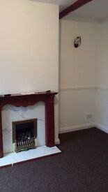 ***Large 2 bedroom house to let***