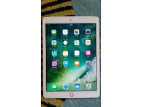 Apple iPad Air 2 128GB WiFi+Cellular