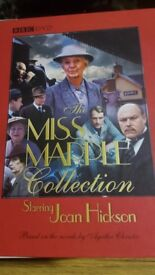 Miss Maple COLLECTION