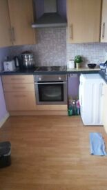 RENTED APARTMENT IN CANTON FULLY FURNISHED DEAL DIRECT WITH LANDLORD NO AGENCY FEES
