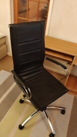 Office Chair| Good Condition