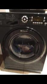 Washing machine for spares or repair