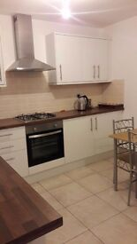 Nice 2 bedroom flat in walthamstow