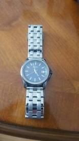 Mens watch for sale