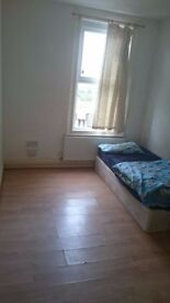 lovely single room to rent in North Finchley