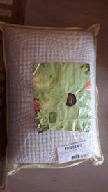 Sunset Collection Bio Soy Memory Foam Pillow