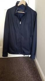 Paul & shark lightweight jacket