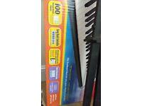 Casio electronic keyboard - pick up