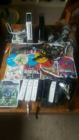 Wii 2 x wii