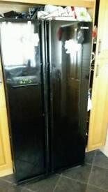 Quick sale samsung fridge