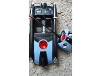 The Incredibles remote control car