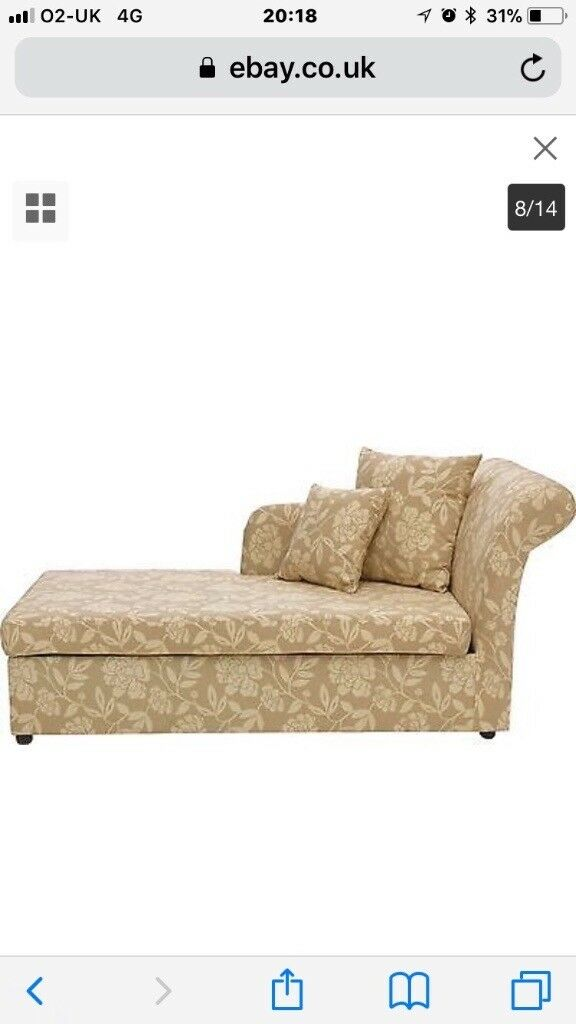 Good condition argos sofa bed   in Swansea   Gumtree on antique walnut bed, chaise lounge bed, chaise sleeper bed, double chaise sofa bed, chair bed,