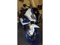 KYMKO SUPER 8 --50CC CLEAN BIKE GOOD RUNNER-SUPER 8 50 CC --2015-NO MOT X 2YRS-CHEAP